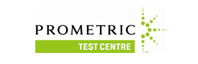 Authorised Prometric Testing Center