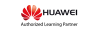 Huawei Authorized Training Center (HALP)