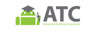 Android ATC Advanced Training Consultants