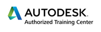 Autodesk Authorized Training Center  (ATC), Autodesk Learning Distributor