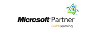 Microsoft Partner Gold Learning