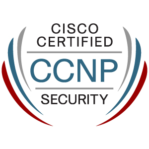 ccnp_security_large.jpg
