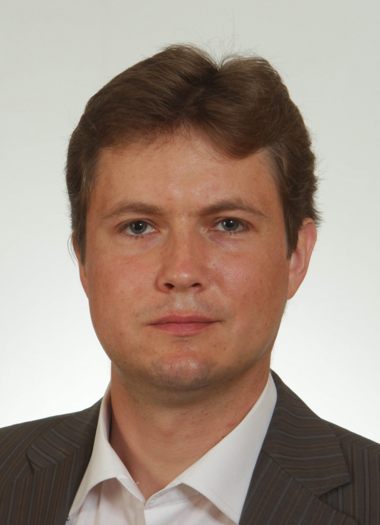 Боганов А В фото 7-2014 (small).jpg
