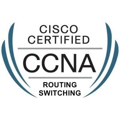ccna-routing-switching-500x500.jpg
