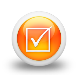 106564-3d-glossy-orange-orb-icon-symbols-shapes-check-in-box.png