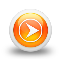 105823-3d-glossy-orange-orb-icon-media-a-media32-forward.png