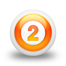 104920-3d-glossy-orange-orb-icon-alphanumeric-n2-solid.png