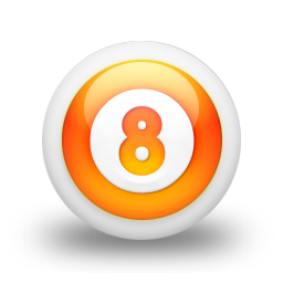 104926-3d-glossy-orange-orb-icon-alphanumeric-n8-solid.png
