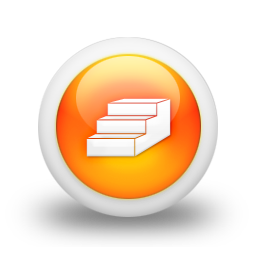 106146-3d-glossy-orange-orb-icon-people-things-stairs.png