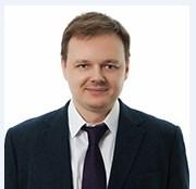 Андрей Чибуничев.jpg