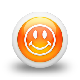 106624-3d-glossy-orange-orb-icon-symbols-shapes-smiley-happy2.png