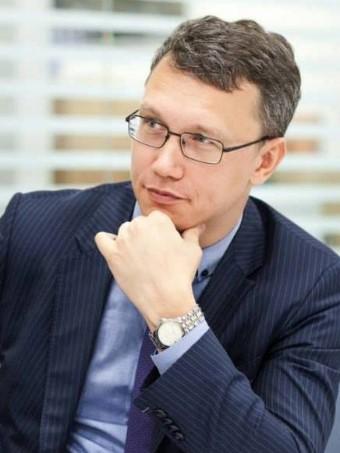 Баронов Владимир.jpg