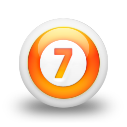 104925-3d-glossy-orange-orb-icon-alphanumeric-n7-solid.png