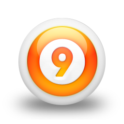 104927-3d-glossy-orange-orb-icon-alphanumeric-n9-solid.png