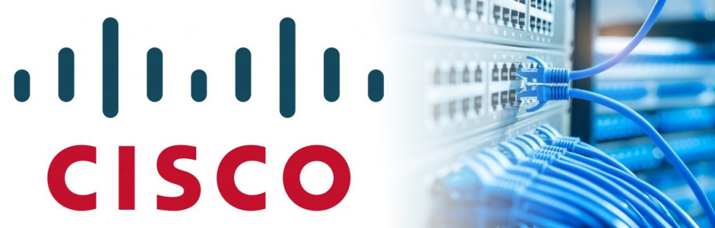 Cisco-Switch-Supplier-Dubai.jpg