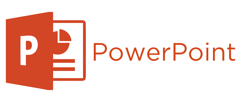 powerpoint_2013_logo.png