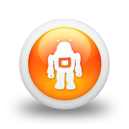 105401-3d-glossy-orange-orb-icon-business-robot1.png