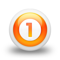 104918-3d-glossy-orange-orb-icon-alphanumeric-n1-solid.png