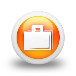 106010-3d-glossy-orange-orb-icon-people-things-briefcase.png