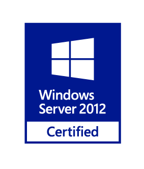 windows-server-2012-certified-283x331.png