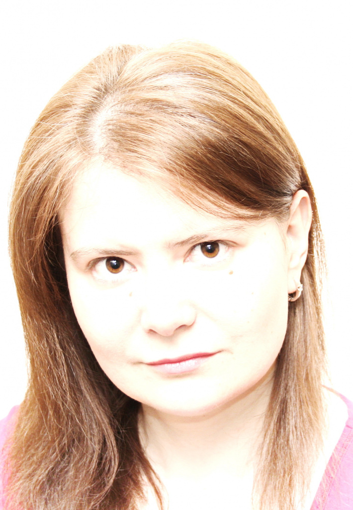 Ольга Алсараева.JPG