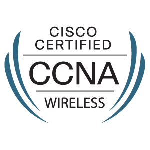 CCNA-Wireless-Certification.jpg