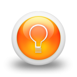 105349-3d-glossy-orange-orb-icon-business-light-bulb.png