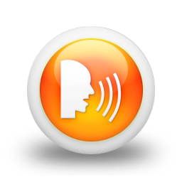 106145-3d-glossy-orange-orb-icon-people-things-speech.png