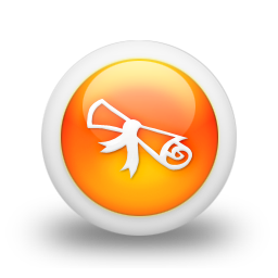 106027-3d-glossy-orange-orb-icon-people-things-diploma-sc2.png