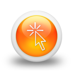 105117-3d-glossy-orange-orb-icon-arrows-arrow-sparkle.png